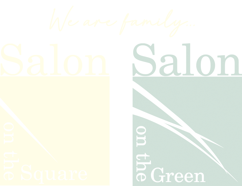 Salon on the Green Yeovil